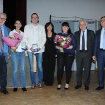 Groupe ACPPA  - EHPAD et Maison de retraite - Rhône 69
